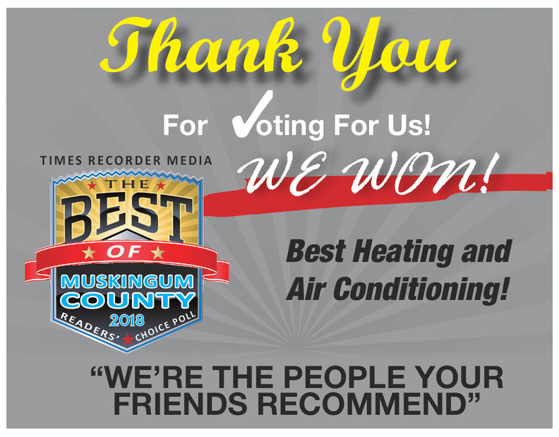 Best-Of-Muskingum-County-HVAC-2018