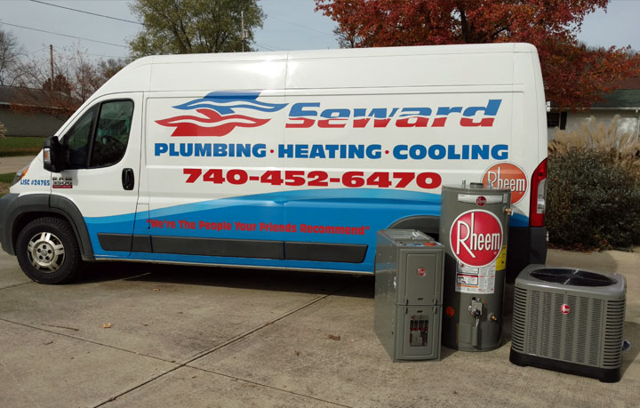 Seward-Plumbing-Heating-Cooling-Terms-Options